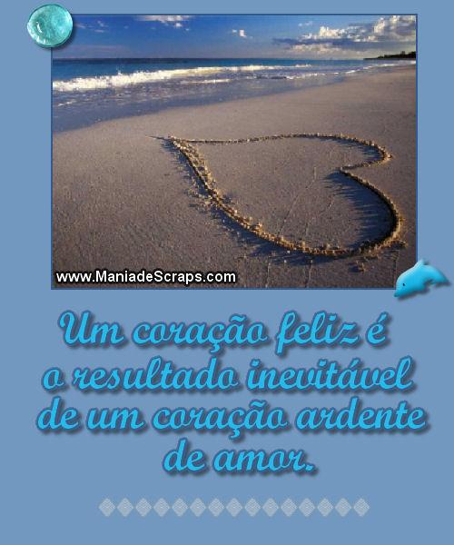corações - Imagens para facebook