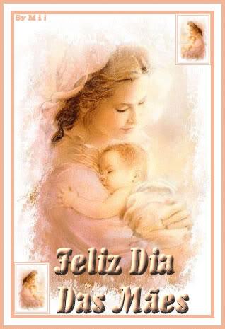 Dia das mães 17