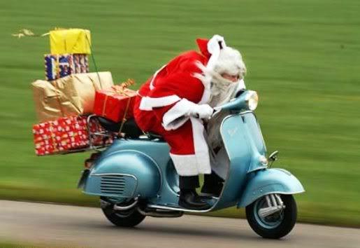 Feliz Natal Engraçado - Imagens para facebook