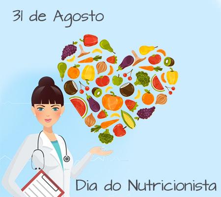 Mensagem dia do Nutricionista 04