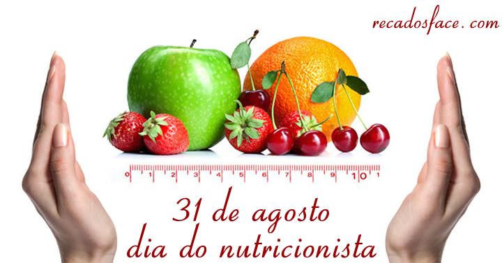 Mensagem dia do Nutricionista 02