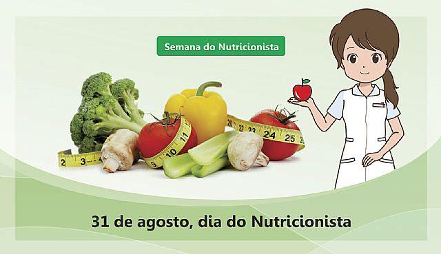 Mensagem dia do Nutricionista 01