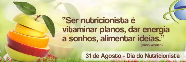 Mensagem dia do Nutricionista 05