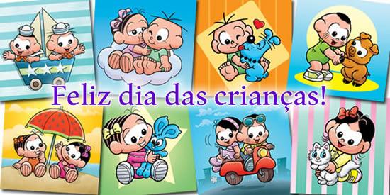 1210 Dia Das Crianças Frases E Mensagens De 1210 Dia Das
