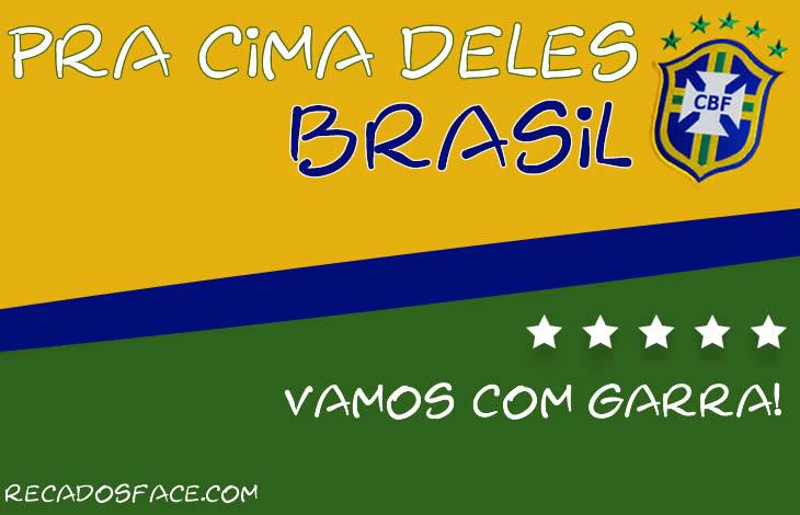 COPA do mundo, seleção Brasileira, Brasil