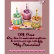 53 anos