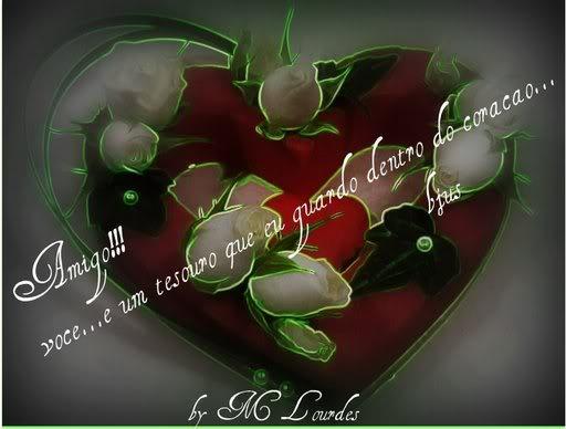 - Imagens para facebook