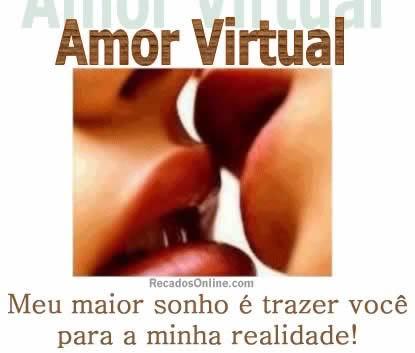 amor - Imagens para facebook