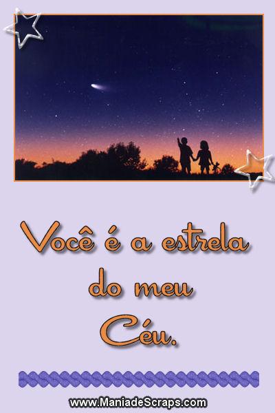 elogios - Imagens para facebook