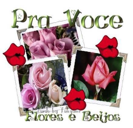 Flores Frases E Mensagens De Flores Para Facebook Página 5