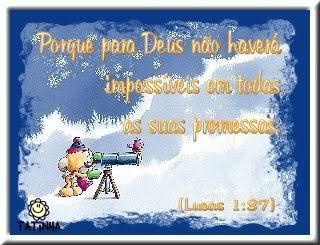 Religiosos - Imagens para facebook