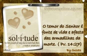 trechos da bíblia