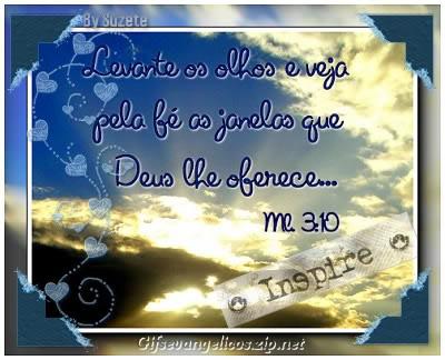 trechos da bíblia - Imagens para facebook